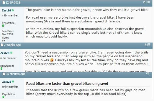 Road bikes are faster than gravel bikes on gravel-5.jpg