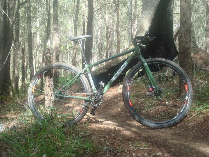 Post pics of your FULLY RIGID SS 29er-5.jpg