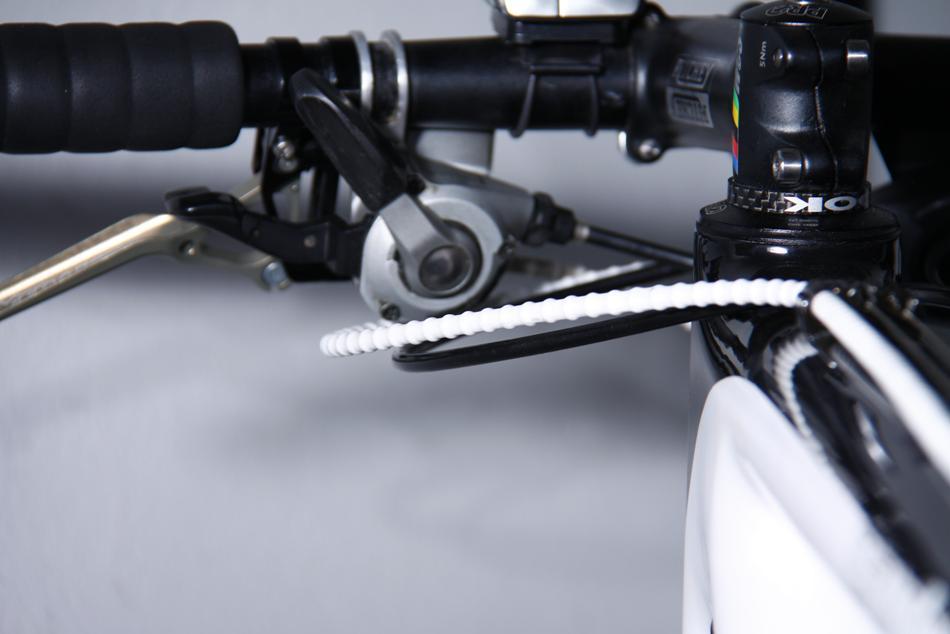 Light bike - low cost.:D-5.jpg