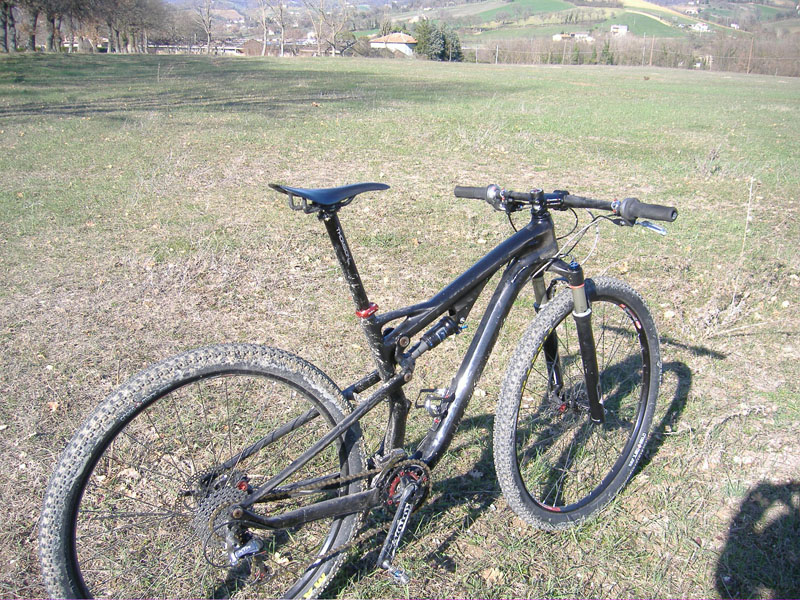 Dual Suspension Chinese Carbon  29er-5.jpg