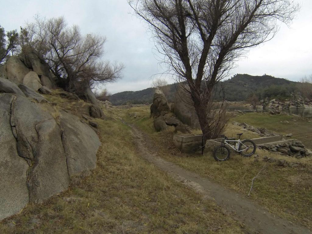 North Fork Ditch Trail-5.jpg