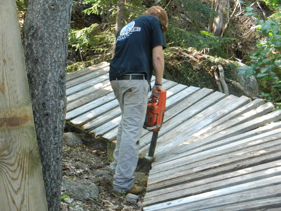 Whiteface Mt Bike Park has been busy building.......-5.jpg