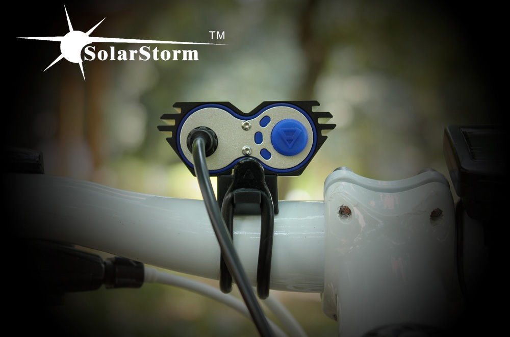 SolarStorm - best vendor to purchase from?-5.jpg