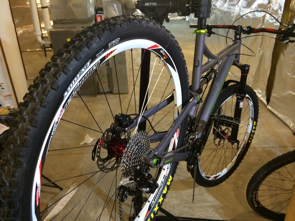 Ordered my Horsethief L Frame today, looking forward to building it!-5.jpg