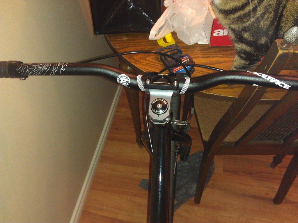Show off Your Urban/Park/Dj Bike!-5.jpg