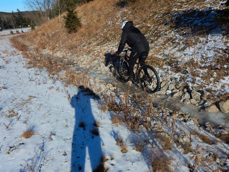 Local Trail Rides-50084483_2296145007296604_823340669387931648_n.jpg
