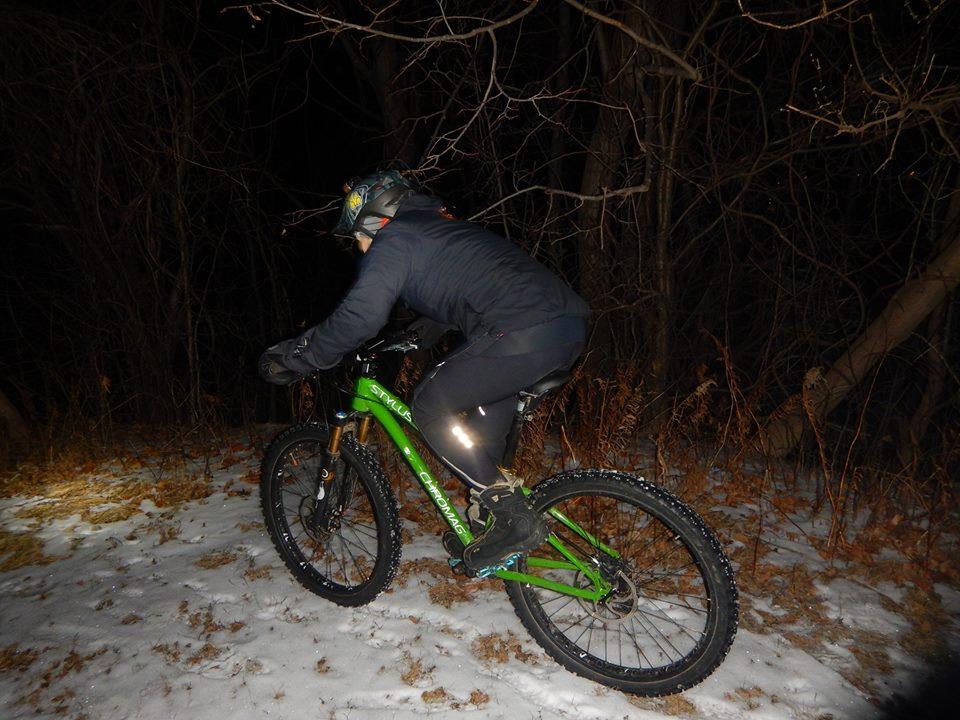 Local Trail Rides-50309714_2295548537356251_313978430213324800_n.jpg