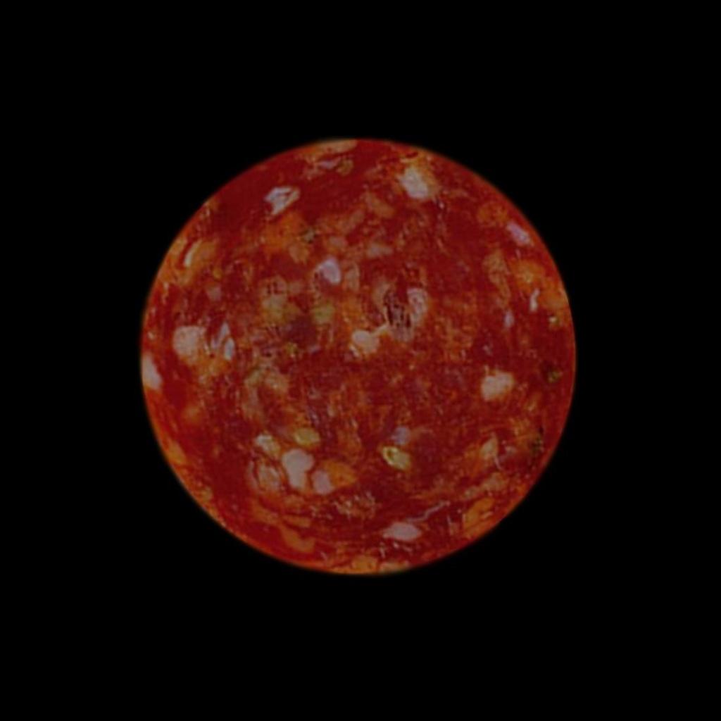 Super Blood Wolf Moon Tonight! 1/20/19-50340679_10157140375452806_1733384994631450624_o.jpg