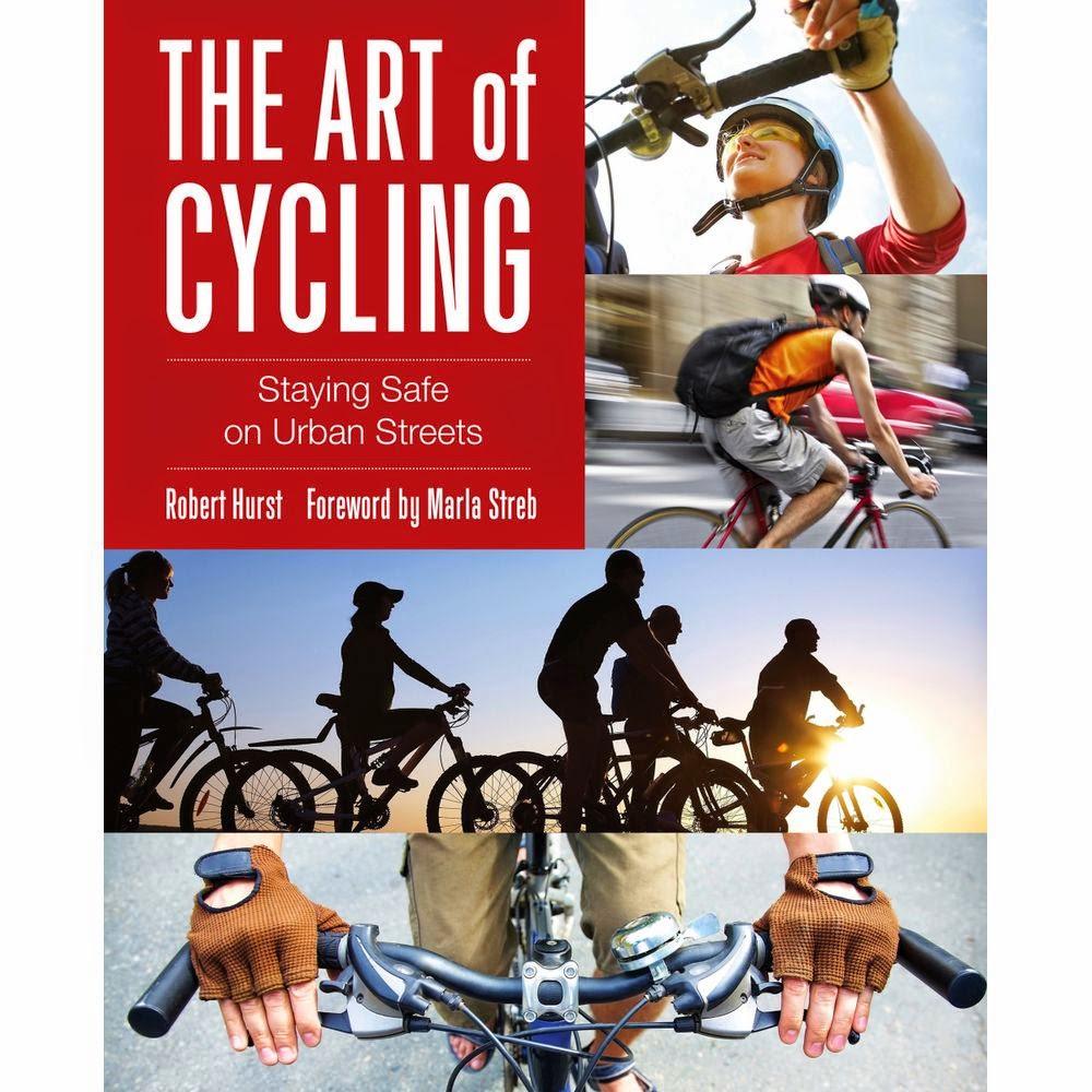 Short destruction of vehicular cycling nonsense-5038-411_noc02_view1_1000x1000.jpg