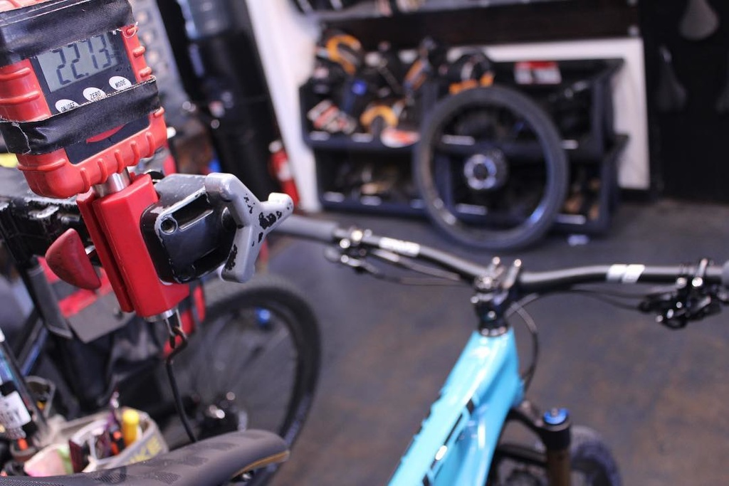 Yeti SB100 Discussion, Performance and build-50480657_2328341823866040_4764199194711818240_o.jpg
