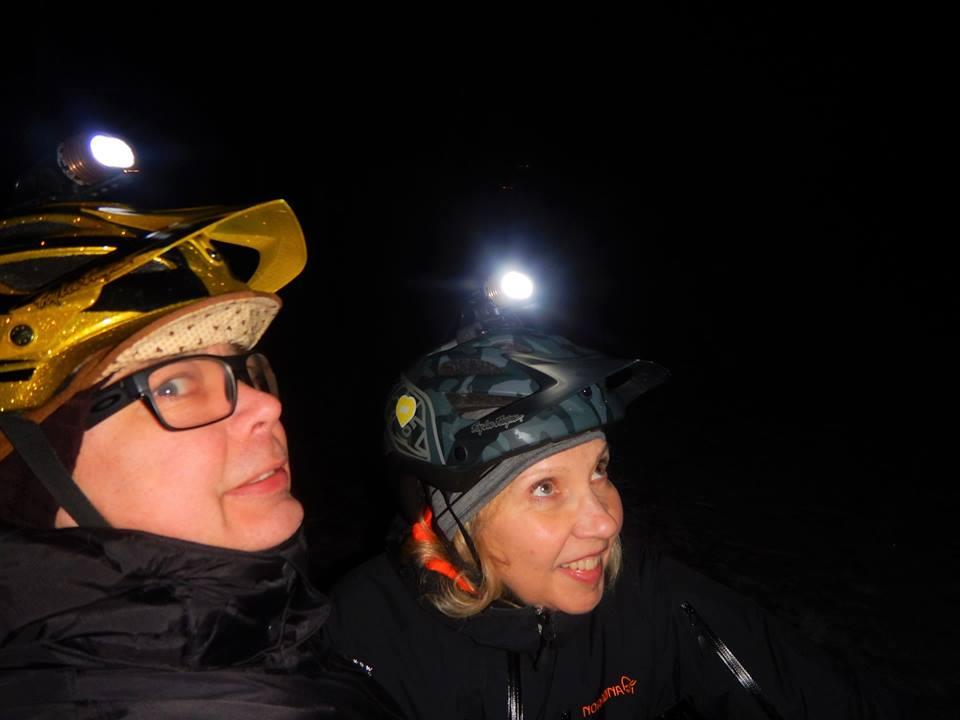 Local Trail Rides-50480733_2295551797355925_7142797824638320640_n.jpg