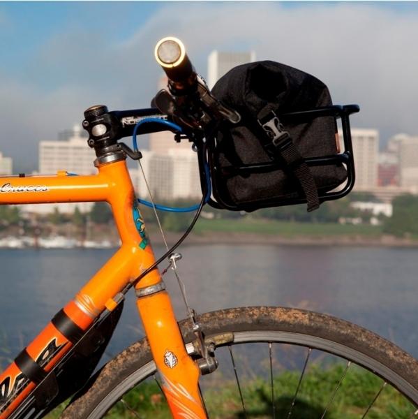 Front rack for grocery getter / beer run bike?-505-takeout-informal-1.jpg