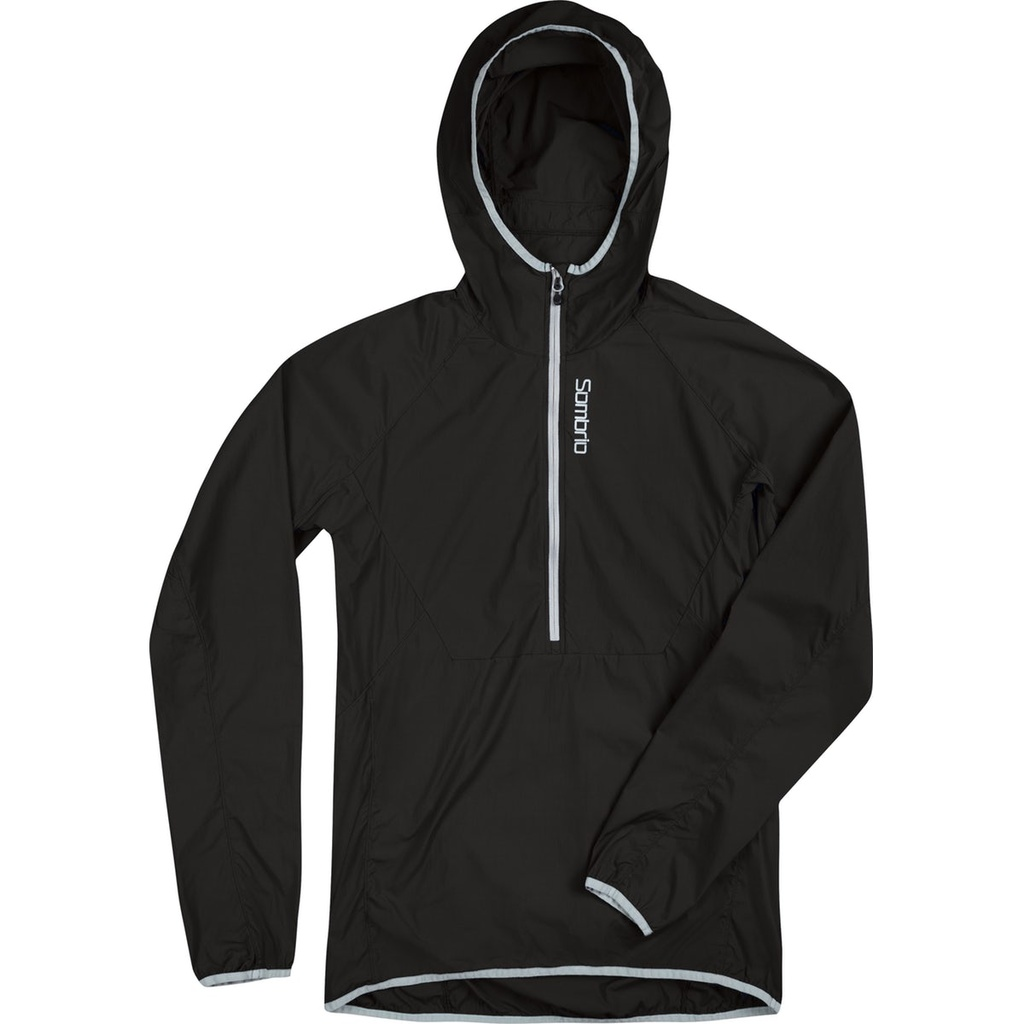 Packable and breathable jacket recommendations.-5056283-bk000.jpg