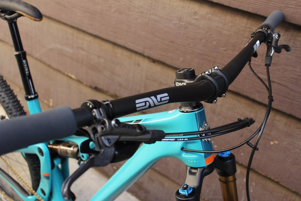 Yeti SB100 Discussion, Performance and build-50593701_2328342010532688_7013809511378976768_o.jpg