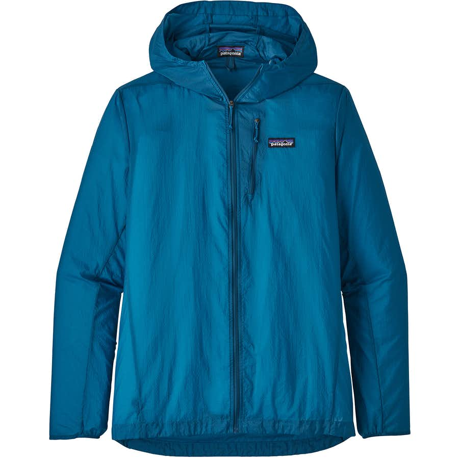 Packable and breathable jacket recommendations.-5062460-bal01.jpg