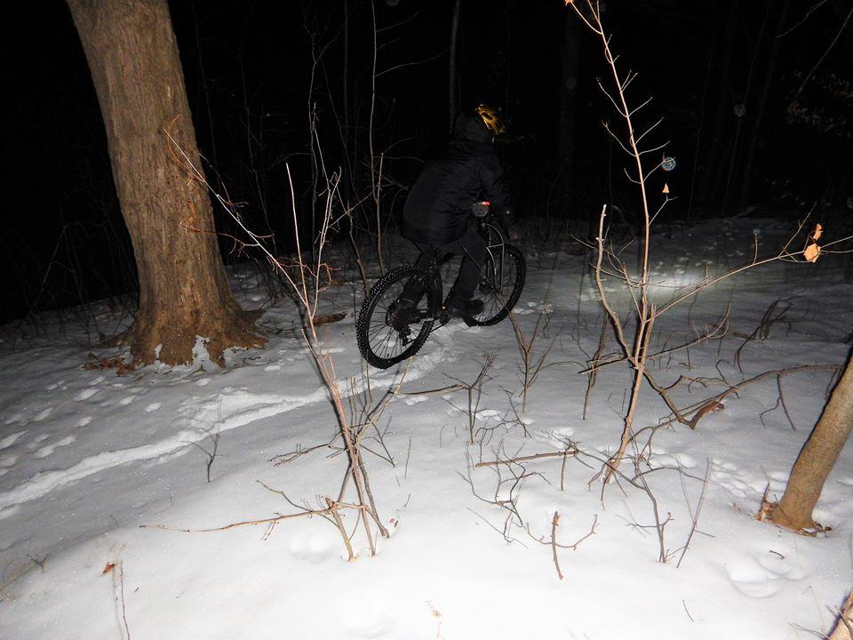 Local Trail Rides-50707815_2305367533041018_4992879969563574272_n.jpg