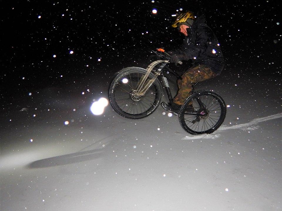 Local Trail Rides-50796972_2300727336838371_6799906640955965440_n.jpg