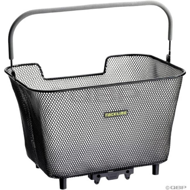 Baskets....-50797.jpg
