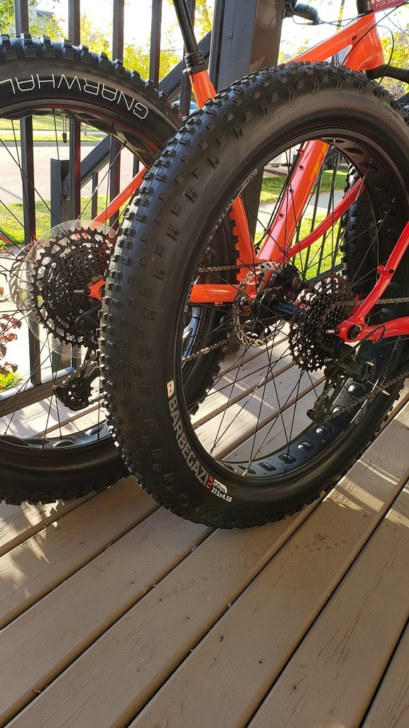 New Bike Day! 2020 Trek Farely 7-50v42.jpg