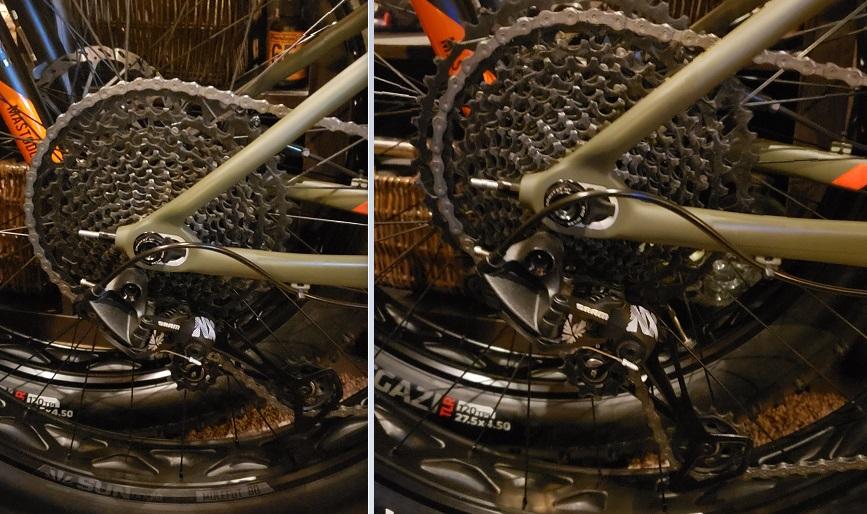 Eagle chainline issue on Farley-50v42.jpg