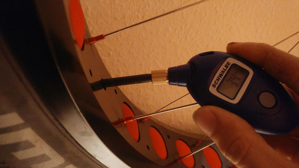 REVIEW: The 140g Super light Revoloop Fat tire tubes-51.jpg