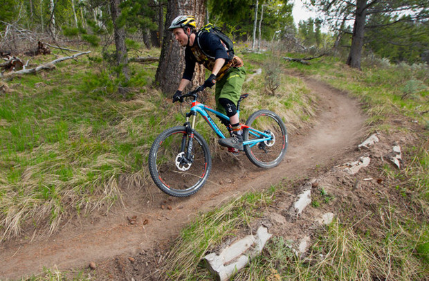 What is the new 29er geo?-510_31.jpg