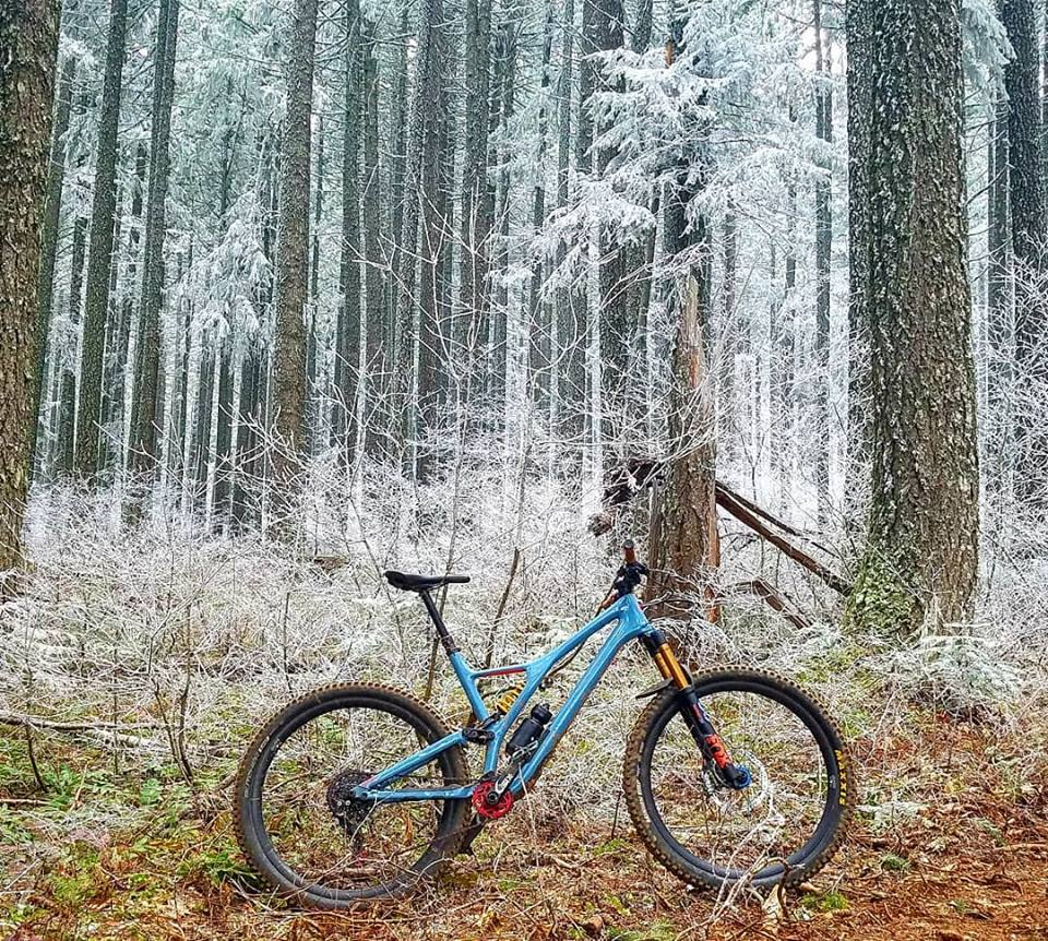 Jan 28 - 31, 2019 Weekday Ride and Trails Report-51124240_10218793470368319_4121839809998094336_n.jpg