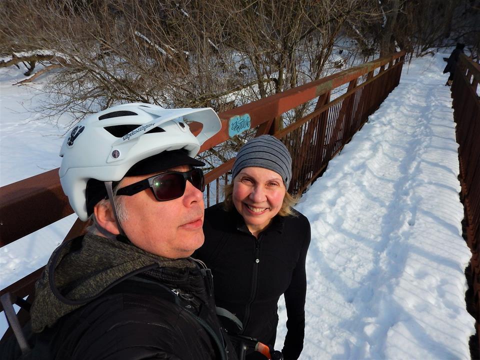 Local Trail Rides-51128909_2310641362513635_8080014647027040256_n.jpg