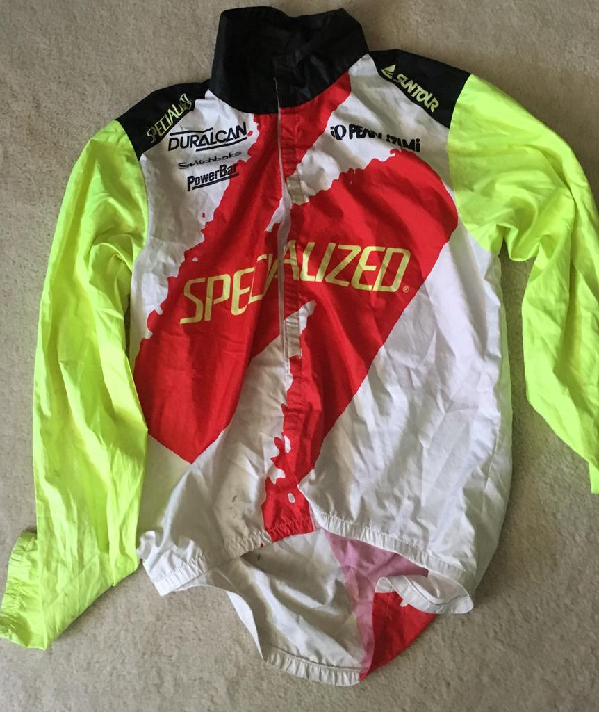 Thread for Wanted Items for Vintage MTB Only-5115bd03-4ed1-46f7-9d05-7a851b18e9c6.jpg