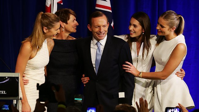 Heyyyyyyyyy Abbott!!!-511770-tony-abbott.jpg
