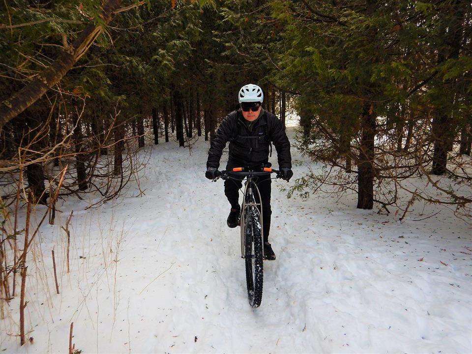 Local Trail Rides-51290753_2310641875846917_1777658702929592320_n.jpg