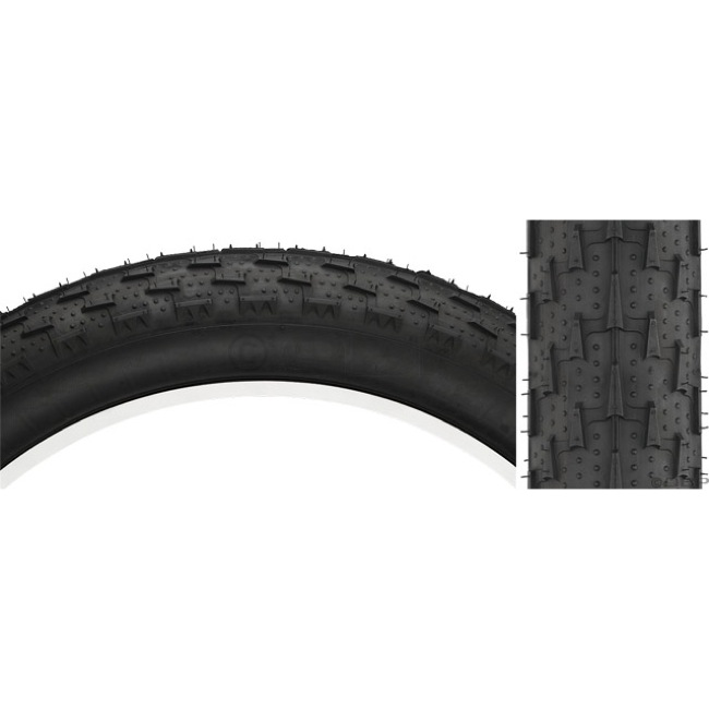Tires/Rims for racing?-51330.jpg