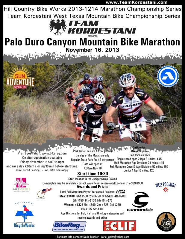 Palo duro canyon tmbra marathon nov 16-5143268_orig.jpg