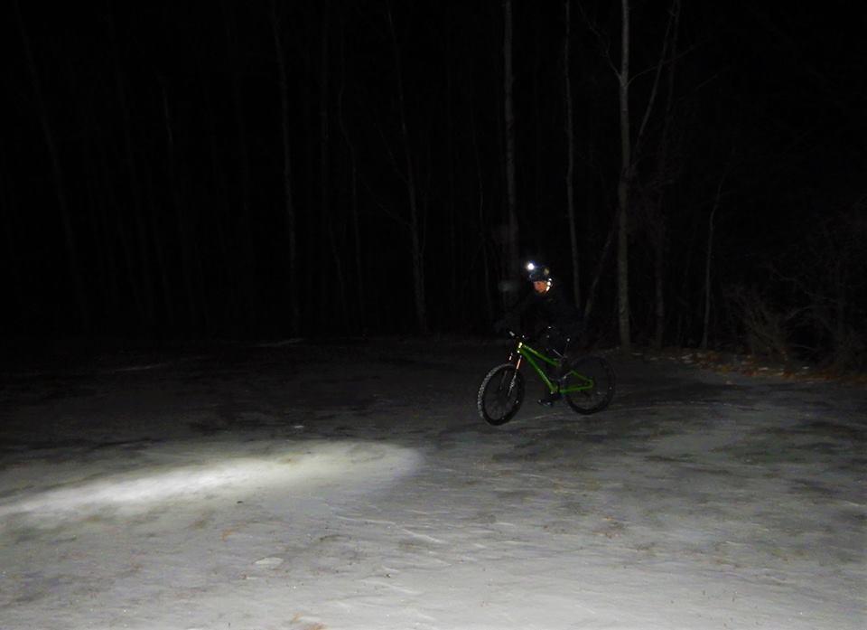 Local Trail Rides-51544774_2314861178758320_7802877101954039808_n.jpg