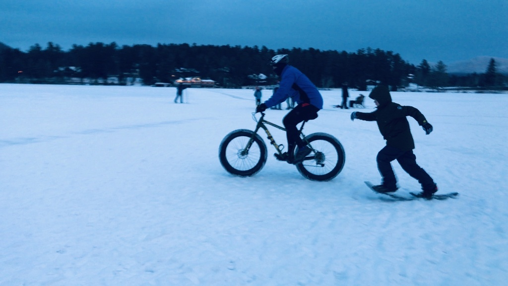 Snow and ice riding picture thread.-515551ac-05d7-44cf-9ea7-f78b6ec3a41b.jpg