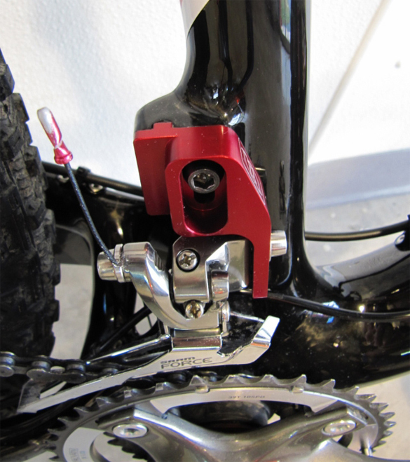 """How can I convert """"High direct Mount"""" on frame to SRAM """"Braze-On""""?-516623d1264947700-direct-mount-xt-sram-xx-mount-topdown_585.jpg"""