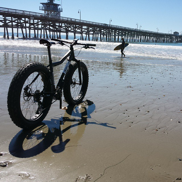 Beach/Sand riding picture thread.-51684e26369d11e3926822000a1f9c9b_8.jpg