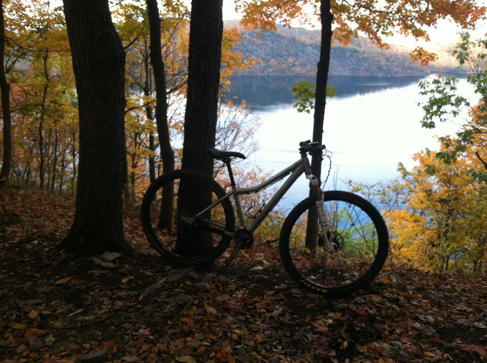 29ers In The Fall-516_4525071692313_252988182_n.jpg
