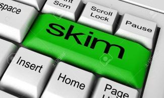 Name:  51714581-skim-word-on-keyboard-button.jpg Views: 30 Size:  28.8 KB