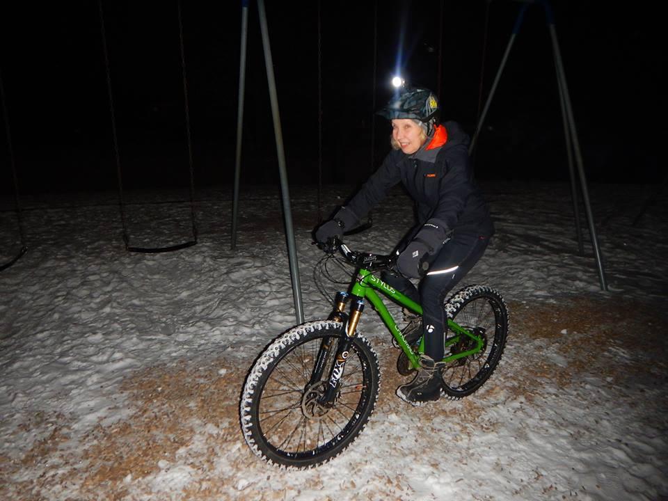 Local Trail Rides-51733980_2310045165906588_5699360119335157760_n.jpg