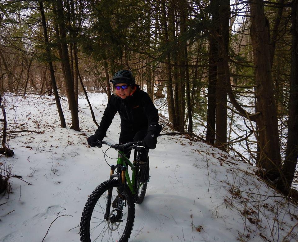 Local Trail Rides-51781105_2315491205361984_7993006800112713728_n.jpg
