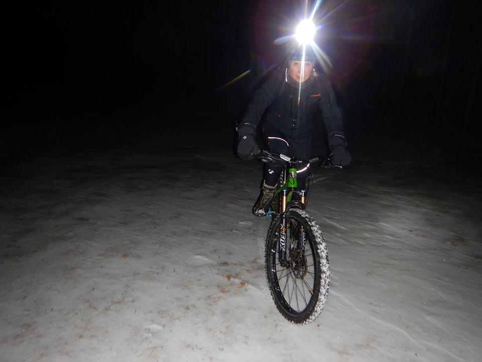 Local Trail Rides-51807868_2314860245425080_1454611492220436480_n.jpg
