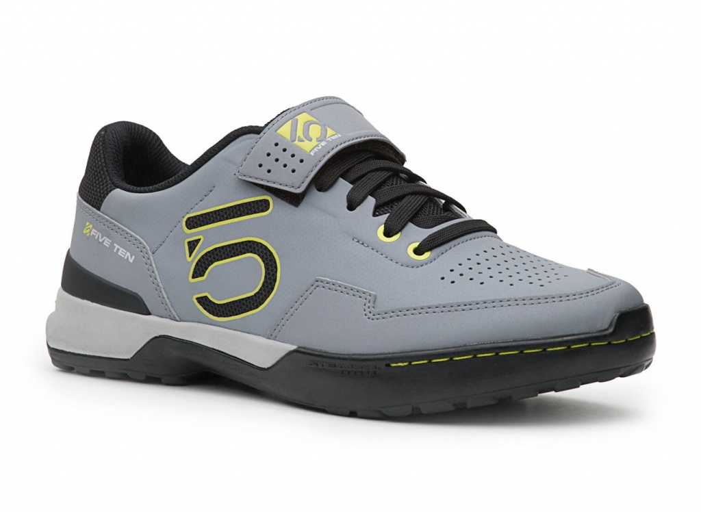 Any Other Flat Pedal Shoe Suggestions Besides 5 10 Mtbr Com