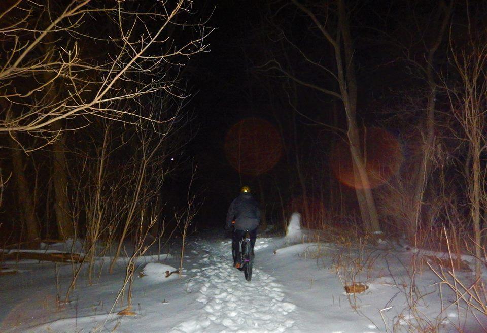 Local Trail Rides-51966183_2318947358349702_442477834460463104_n.jpg