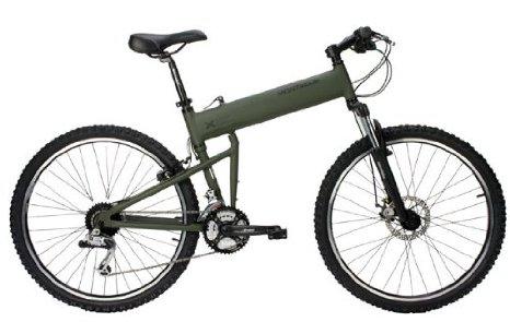 Good Mountain Bikes >> Folding Mountain Bikes Any Good Mtbr Com