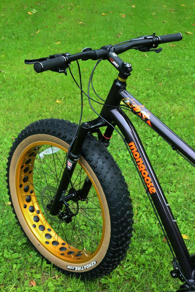 Argus:  A fat bike for the masses? Review & Assembly-52.jpg