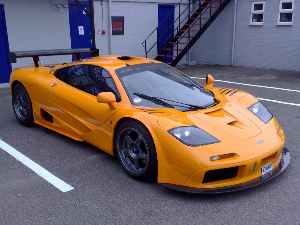 Your favorite car, period. (A variation on DJ's birth year car thread)-52010mclaren-f1-orange-gtr.jpg