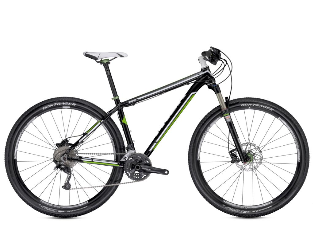 Post a PIC of your latest purchase [bike related only]-52030.jpg