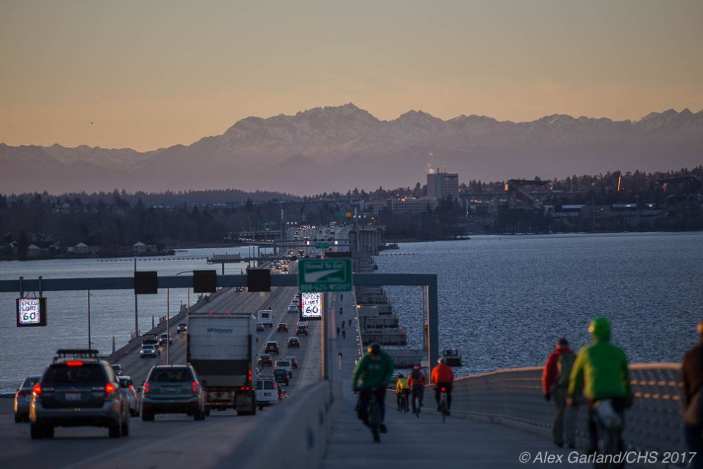 How was your commute today?-520pedestrianpathopening-49.jpg