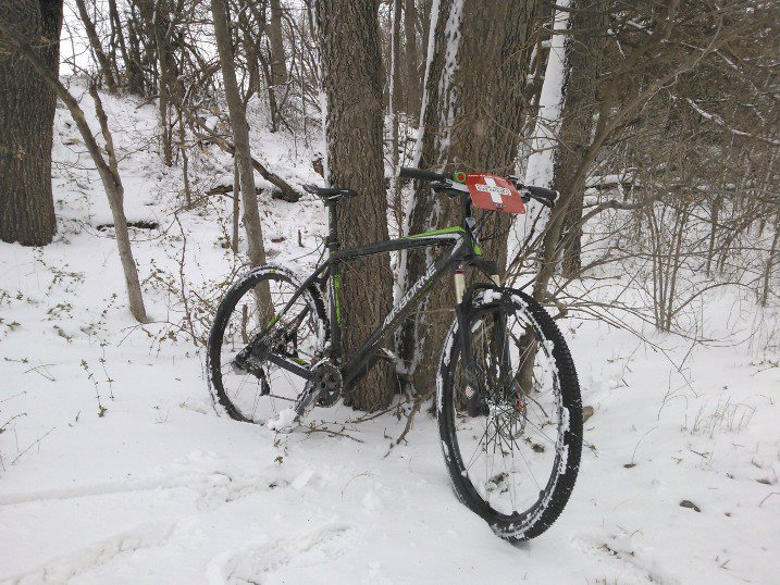 Post Your Modified Airborne Bikes-521551_521589867883200_2035736128_n.jpg